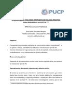 GT13-Paul-Saavedra.pdf