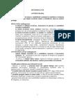 6.ANTIBIOGRAMA -1-.doc