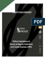 apresentacaoPV