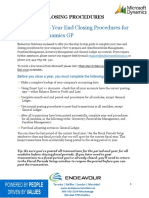 yearendclosepdf.pdf