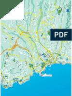 Map of Funchal.pdf