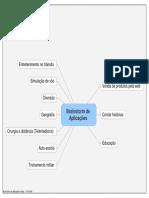 Brainstorm_de_Aplica+º+Áes