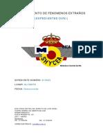 Desclasificados.pdf