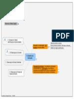 II._Gest+úo_da_Inova+º+úo.pdf