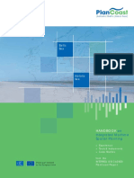 Handbook Integrated Maritime