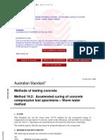 AS 1012.19.2-2000 Methods of testing concrete -  specimens -.pdf