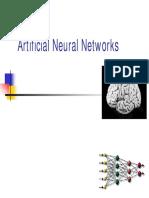 7_Anand_ANN.pdf