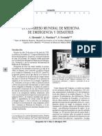 Emergencias-1995_7_4_166-171-171