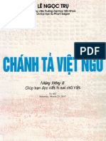 Le Ngoc Tru_chanh Ta Viet Ngu_p250317