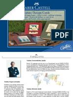 faber 2.pdf