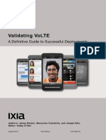 validating_volte_first_edition.pdf