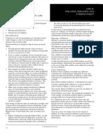 lecture-08.pdf