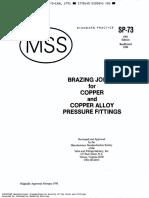 mss_sp-73_1991.pdf