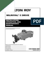 339-0009-000 4-11 MilRoyal C.pdf