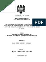 Autoconcepto y rendimiento escolar.pdf