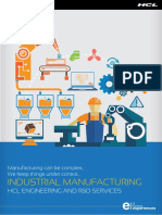 Brochure - Industrial Manufacturing (1)