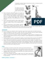 Basi-imparare il Sax.pdf