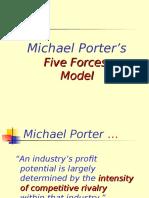5_forces