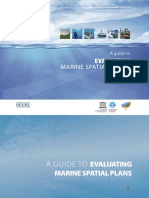 Performance Monitoring and Evaluation.pdf