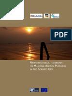 Methodological Handbook on Maritime Spatial Planning .pdf