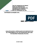 IAC061_1004
