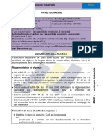 boulangerie industrielle - FICHE-.pdf