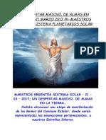 UN DESPERTAR MASIVO..pdf