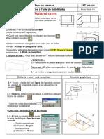 6-Bride-de-serrage.pdf