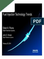 2-2 Rivera, Edwin 2014 CRC Fuel Injection Technology-Updated.pdf