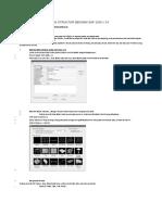 tutorialperhitunganstrukturdengansap2000v-160226144014.docx