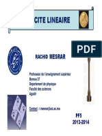 Chap0 Int MMC