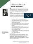 howard gardner theoryn multiple_intelligences.pdf