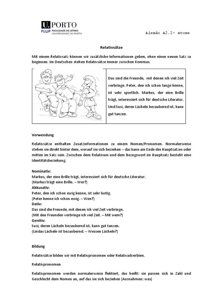 1537019358v1 - Relativpronomen Beispiele