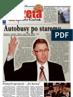 Gazeta Informator nr 48