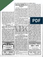 ABC-04.04.1969-pagina 032