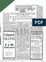 ABC Sevilla 25.04.1969 Pagina 117