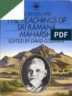 Teachings-of-Ramana-Maharshi Godman.pdf