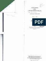 Miguel Bajo Fernandez - Derecho Penal Economico