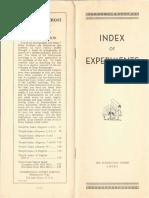 Docfoc.com-1042 AMORC Index of Experiments 1951.pdf