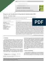 DrugInducedAutoimmunity_JofAutoimmunity_2014.pdf
