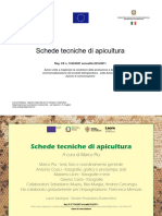 Schede_Apicoltura-129_Pag.pdf
