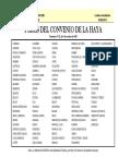 3.Paises Convenio de la Haya.pdf