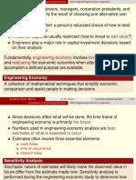 LecturePresentation1.pdf