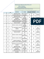 Result_PG_WBSQ_Counseling_R2_2015_Med_Open (1).pdf