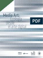 MediaArt_Ecologiadesdeelartedigital
