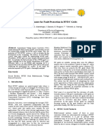 HVDC 2.pdf
