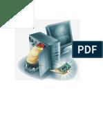 Ensamblaje de Su PC