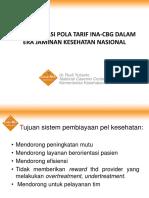 implementasi-ina-cbg-dalam-program-jkn-persi-jabar.pdf