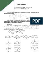 chimie_organica_Teoretic.pdf