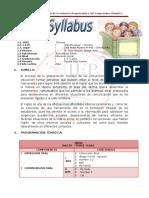 SYLABUS 2014-inicial